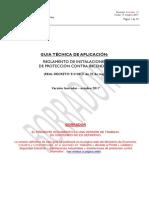 v.13 borrador guia ripci 2017.pdf