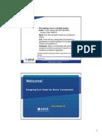 14APR1WB-Handout.pdf