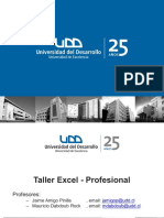 UDD - Taller Profesional - Tablas Dinamicas (1)