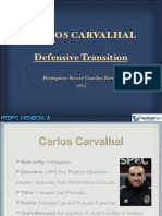 defensivetransition-carloscarvalhal-160504223847.pdf