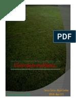 aconstruodeumadinmica-140203191352-phpapp01