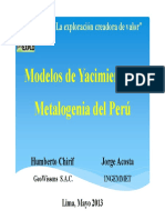 PROEXPLO PROFIDOS.pdf
