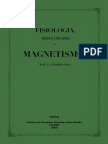 fisiologia_-_magnetismo_e_metafisica_do_espiritismo_-_dr._charpignon.pdf