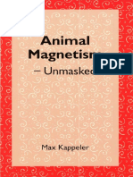 animal-magnetism.pdf