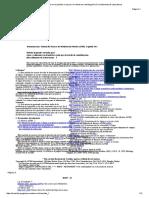 312054401-Agua-y-Sedimentos-en-El-Petroleo-Crudo-Por-El-Metodo-de-Centrifugacion-Procedimiento-de-Laboratorio.pdf