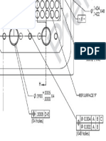 Composite Help.pdf