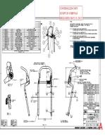 DU5A-96611E30-B CD4 4 Way HR Adjuster Asm Level 7 (1).pdf