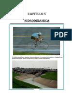 Capitulo v. Fisica II. Hidrodinamica (2)
