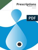 20-06-2013_prescriptions_v3-54 pages avec pages couverture.pdf