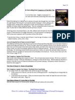 ConspiracyOfTheRich-RobertKiyosaki.pdf