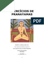 PRANAYAMAS-portugues