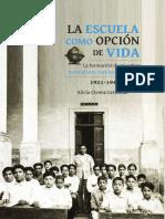 2.2 Civera2008_LaEscuelaComoOpcionDeVida.pdf