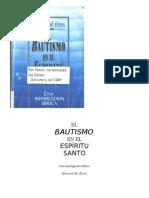 El bautismo - Ervin.doc