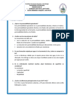 1 PRIMR PARCIAL PRODU 4.docx