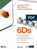 6 disciplinas liderança.pdf