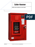 IM05805016S - Diesel Operation Manual - Spanish - 2007 (1).pdf
