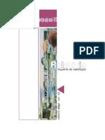 refeitorio_ESTGV.pdf