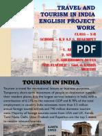 Ppt English Term II
