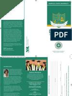 DNIMAS 25th Anniversary Brochure_Layout 1