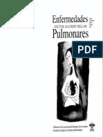 05 Enfermedades pulmonares.pdf