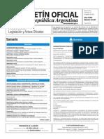 10082016.pdf