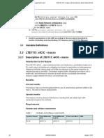 Fd Rl70 Desc-eCIC Macro