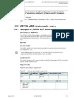 Fd Rl70 Desc-eCIC Enhancements Macro