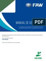 FAW - ManualdeUsuario - V80(RGB)