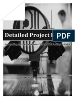 DPR Format(2)