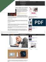 PC Reiniciando Sozinho_ Saiba Como Resolver _ Dicas e Tutoriais _ TechTudo
