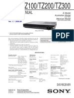 sony_hcd-tz100_tz200_tz300_ver1.1.pdf