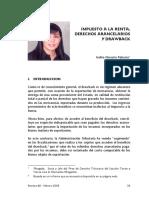 impuesto a la renta .pdf