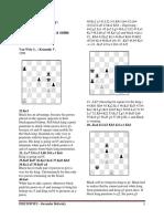 Alexander_Beliavsky_-_Two_endgames_with_same_colour_Bishops.pdf
