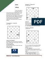 FIDE_January_2017_-_Adrian___Mikhalchishin_-_Tactics_in_Rook_Endings.pdf