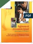 219949583-Reglamento-de-Alimentacion-Infantil-d-s-n-009-2006-Sa.pdf
