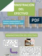 adm. efectivo..pptx