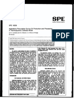 1987 Asphaltene Flocculation During Oil Production.pdf