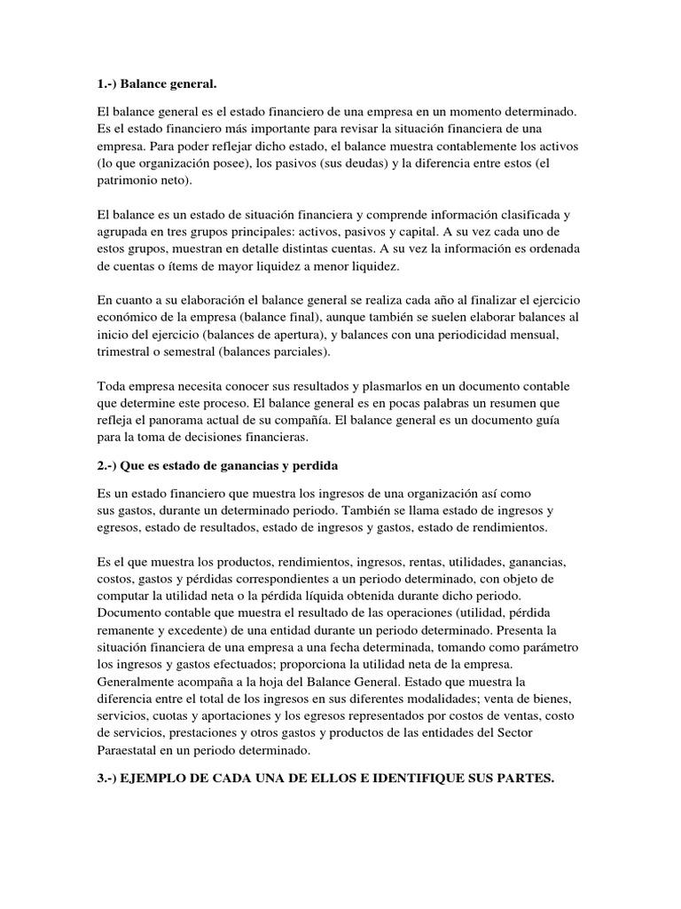 Hermosa Resume La Muestra Del Resumen Elaboración - Colección De ...