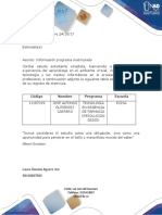 Documento Combinado - Copia