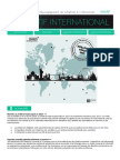 Objectif International Janvier 2017