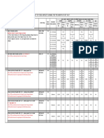 Fd Bonds Interest Rates 2017