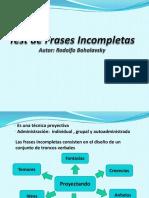 Test_de_Frases_Incompletas[1].pptx