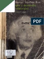 357766066-Sanchez-Ron-El-origen-y-desarrollo-de-la-relatividad-pdf.pdf