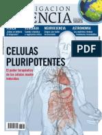 Investigacion y Ciencia 406 - Julio 2010cp