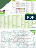 2015 VRS Pocket Guide