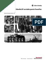 750com-um008_-es-p.pdf