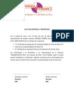 Actas Entrega Recepción 19042017