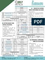 Formulaciones-ExpoCosmetica.pdf