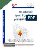 RS 401 Analisis de Datos de Vida.pdf