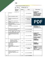 Dosificación Estatal 2017- b